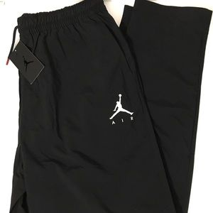 Air Jordan 23 Woven Pants